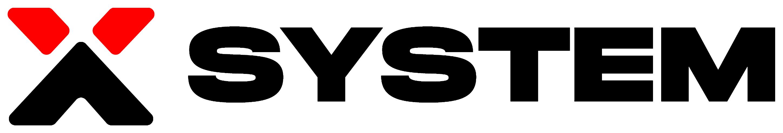 AX System Logo